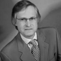 Miran Breznik